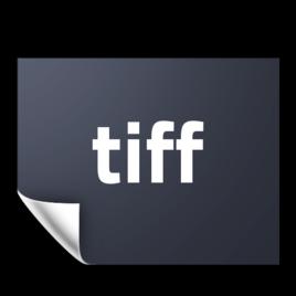 tif格式图片在线浏览